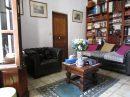 Le Thillay  100 m²  Maison 5 pièces