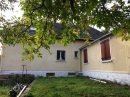 Maison 152 m² Goussainville   8 pièces