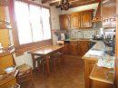 Maison 106 m² 7 pièces