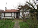 Maison 55 m² Goussainville  3 pièces