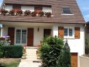 Maison 108 m² Goussainville  6 pièces