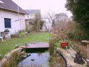 Maison 86 m² 5 pièces Goussainville