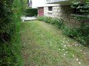 70 m² 4 pièces Goussainville  Maison