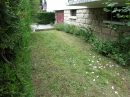 70 m²  Goussainville  Maison 4 pièces