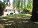 Le Thillay  5 pièces 81 m²  Maison