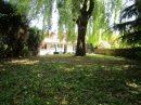 Maison  Le Thillay  81 m² 5 pièces