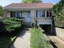 5 pièces Maison Le Thillay   81 m²