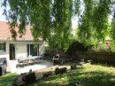 81 m²  Le Thillay  Maison 5 pièces