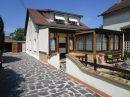 Maison 111 m² GOUSSAINVILE  5 pièces