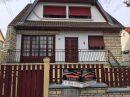 Maison 110 m² Goussainville   6 pièces