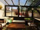 Maison 5 pièces 71 m²