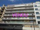 Appartement 55 m² Paris  2 pièces