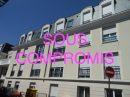 64 m²  Montlhéry  Appartement 3 pièces