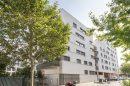 Massy  76 m²  Appartement 4 pièces