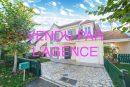 Maison 130 m² NOZAY  7 pièces