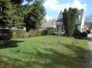 Maison Longpont-sur-Orge  98 m² 5 pièces