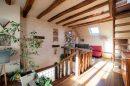 Maison 115 m² 7 pièces Saulx-les-Chartreux