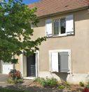 Maison 96 m² Nozay  5 pièces