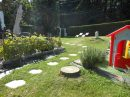 Maison 110 m²  La Ville-du-Bois  6 pièces