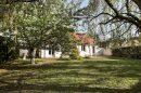 Maison  Nozay  7 pièces 170 m²