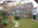 Orsay  Maison 141 m² 5 pièces