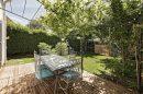 Maison 110 m² 5 pièces  Nozay