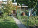 Maison 53 m² 3 pièces Nozay