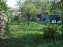 Nozay  53 m² 3 pièces  Maison
