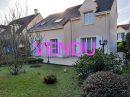 Maison 116 m² Nozay  6 pièces