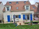 Maison Nozay  140 m² 7 pièces