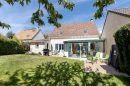 Maison 133 m² 6 pièces La Ville-du-Bois