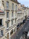 Appartement 41 m² Bordeaux  2 pièces