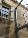 Appartement Bordeaux  20 m² 1 pièces