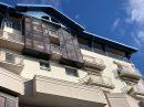 Appartement 50 m² Arcachon  2 pièces