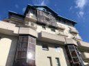 Appartement  Arcachon  50 m² 2 pièces