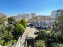 Appartement 48 m² Bordeaux  2 pièces