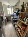 Appartement  Mérignac  39 m² 2 pièces