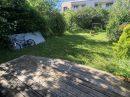 Maison  Talence  5 pièces 90 m²