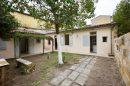 Maison  Bordeaux  3 pièces 66 m²