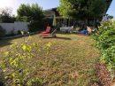 Maison 90 m² 3 pièces Mérignac