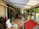 Maison Mérignac  90 m² 3 pièces