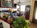 Mérignac  3 pièces Maison  90 m²