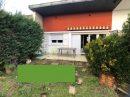 Maison 4 pièces Pessac  68 m²