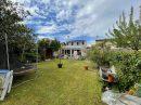 Maison 120 m² Mérignac  6 pièces