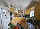 Mérignac  6 pièces  Maison 120 m²