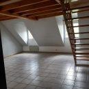 3 pièces Ornans   64 m² Appartement