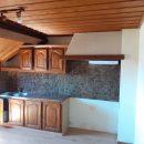 Appartement  92 m² 4 pièces
