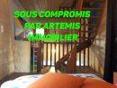 Appartement 70 m² Mouthier-Haute-Pierre  3 pièces
