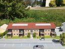 Appartement 51 m² Morre  3 pièces