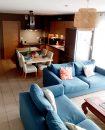 Appartement  Valdahon  70 m² 4 pièces